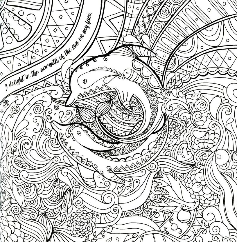 expressions of gratitude adult coloring book coloring