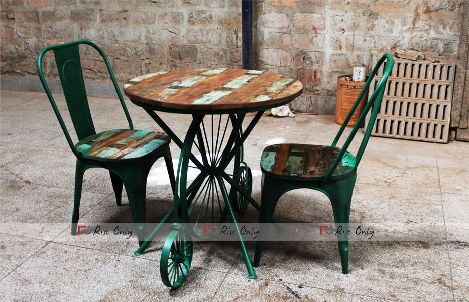 We Have Great Collection Of Indian Industrial Furniture On Both Offline And Online Mode Its Up To You B Rustic Industrial Furniture Modern Industrial Furniture