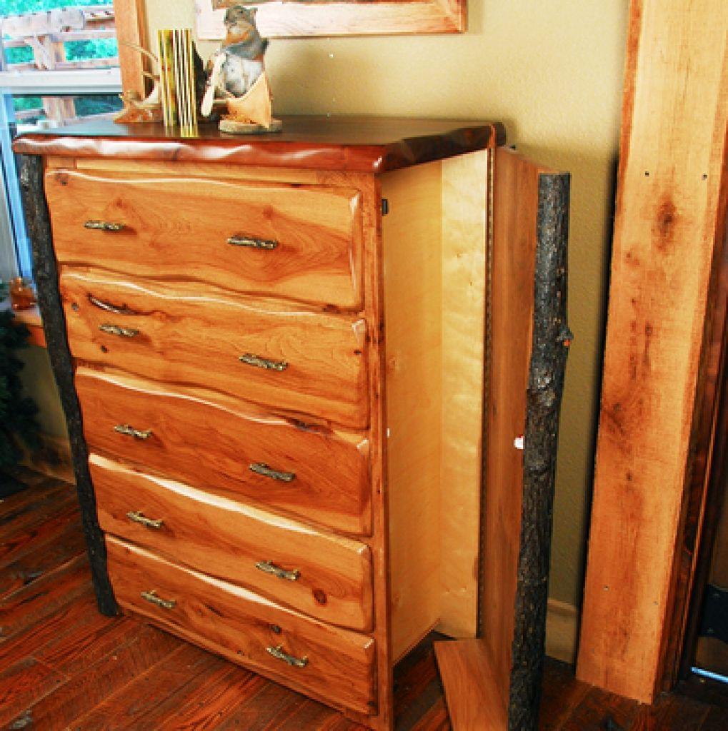 Image Result For Hidden Compartment Furniture Dresser Secret