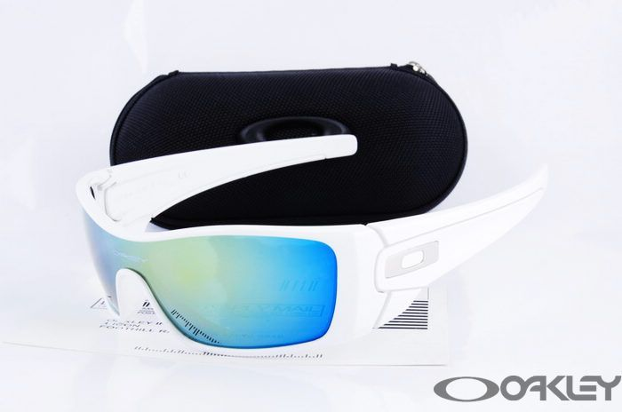 915fc54da7  11.95 knock off Replica batwolf oakleys sunglasses Outlet Store Online –  Your Best Place