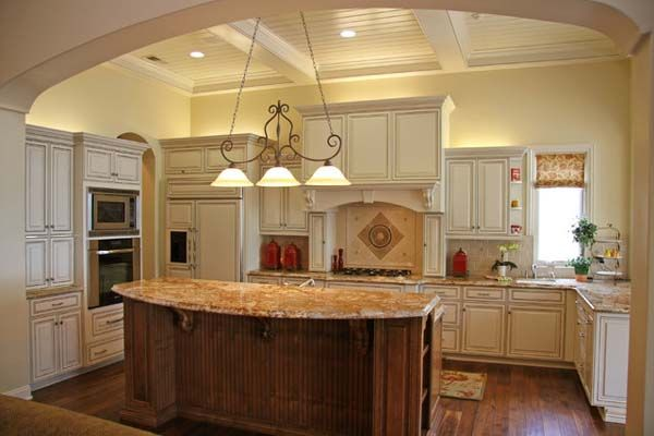 Kitchen Island Lighting Pendant Lights | Related Post From Kitchen Island Lighting  Ideas