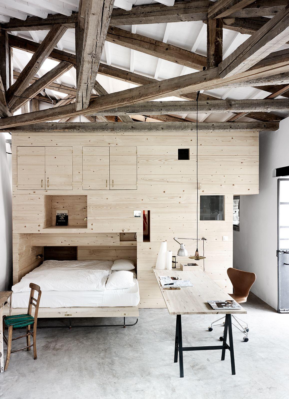 interior design inspiration bycocoon com loft design villa rh pinterest com
