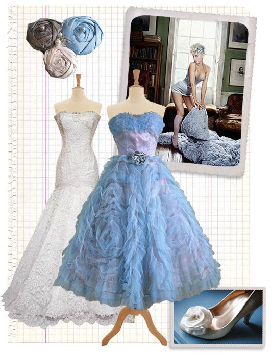 alice in wonderland wedding dress - Google Search | Dream Wedding ...