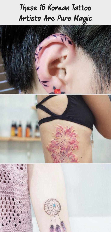 Mini Tattoos Simple _ Mini Tattoos