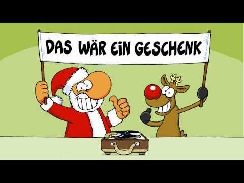 Ein etwas anderes Weihnachtslied   Spiele, Geschichten u. Mehr ...