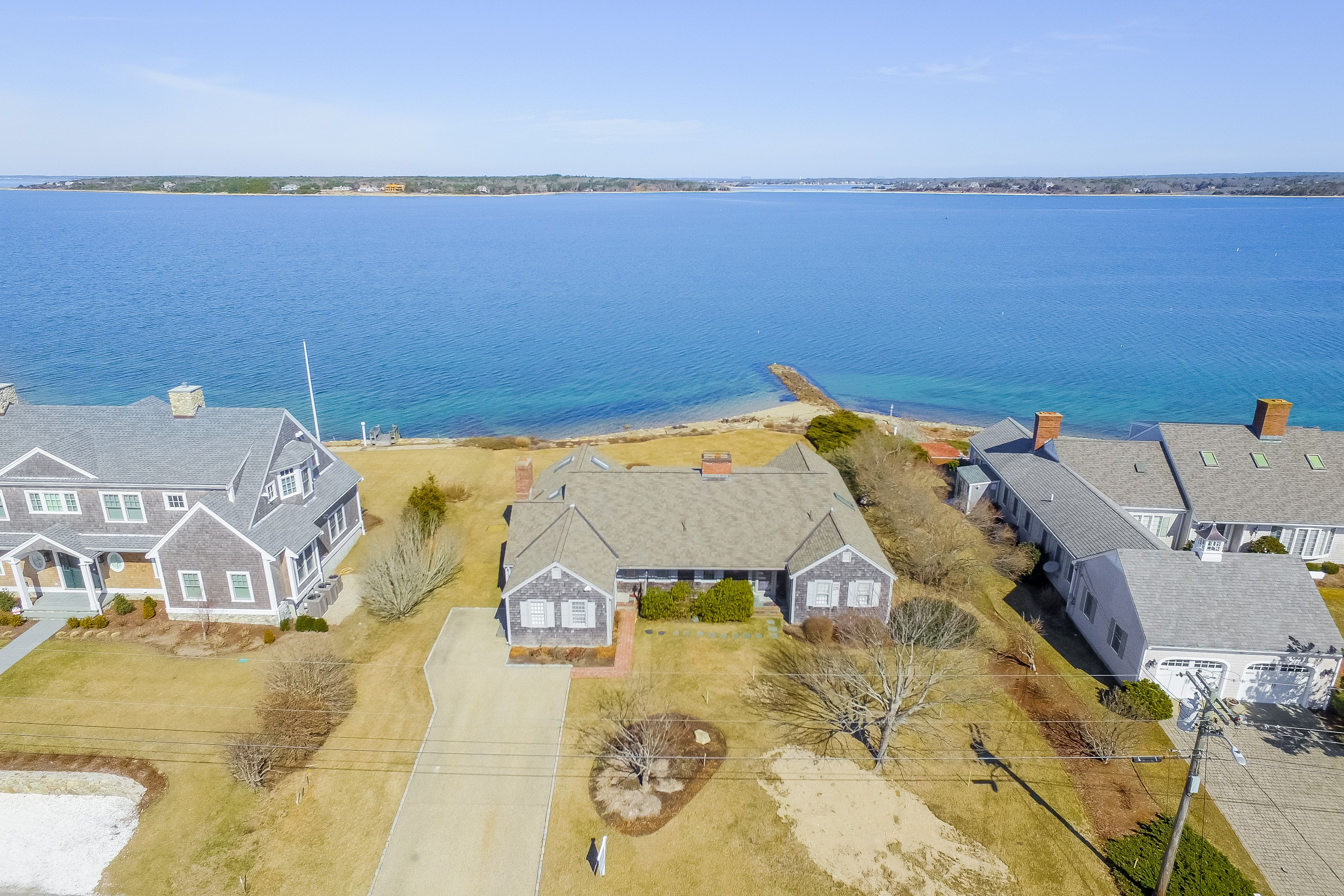 136 waterside dr falmouth maoffered by nick fish nick