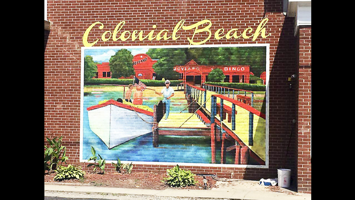 Pin By Yvonne Peery On Favorite Places Spaces Colonial Beach Virginia Colonial Beach Favorite Places