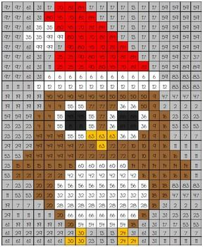 christmas math mystery picture addition subtraction multip  holiday  christmas math mystery picture addition subtraction multip christmas math  worksheets st grade math fourth