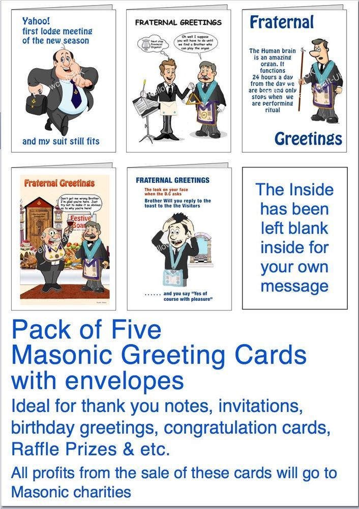 For freemasons greeting cards with a just touch of masonic mirth for freemasons greeting cards with a just touch of masonic mirth knights templar pinterest freemason and knights templar m4hsunfo