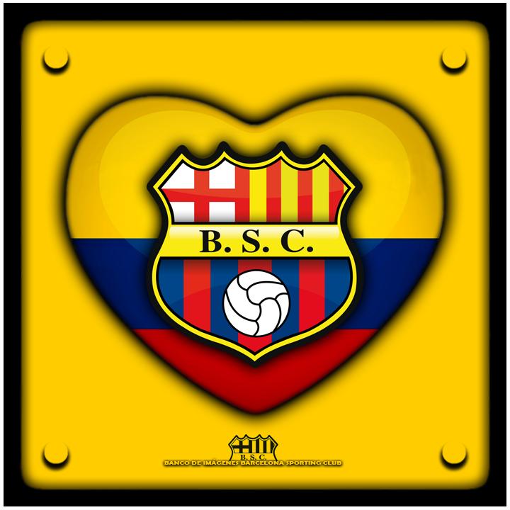 Corazon Amarillo Futbol Corazon Amarillo Barcelona Fútbol