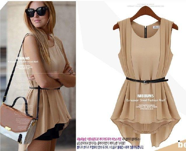 786e0b8a4 ropa coreana para mujer juvenil - Buscar con Google | moda coreana ...