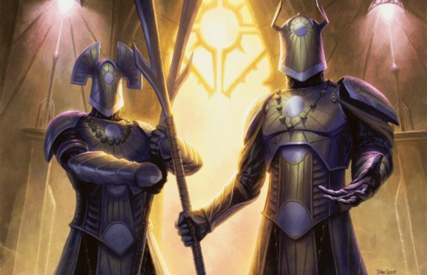 Orzhov Syndicate Mtg Art Art Knight Art 👀hello there👀 💫concept art from a galaxy far far away💫 🚀everything star wars🚀 🎨 credit to all of the amazing artist🎨 📭dm for features/requests📬 rhymingchime.myshopify.com. orzhov syndicate mtg art art knight art