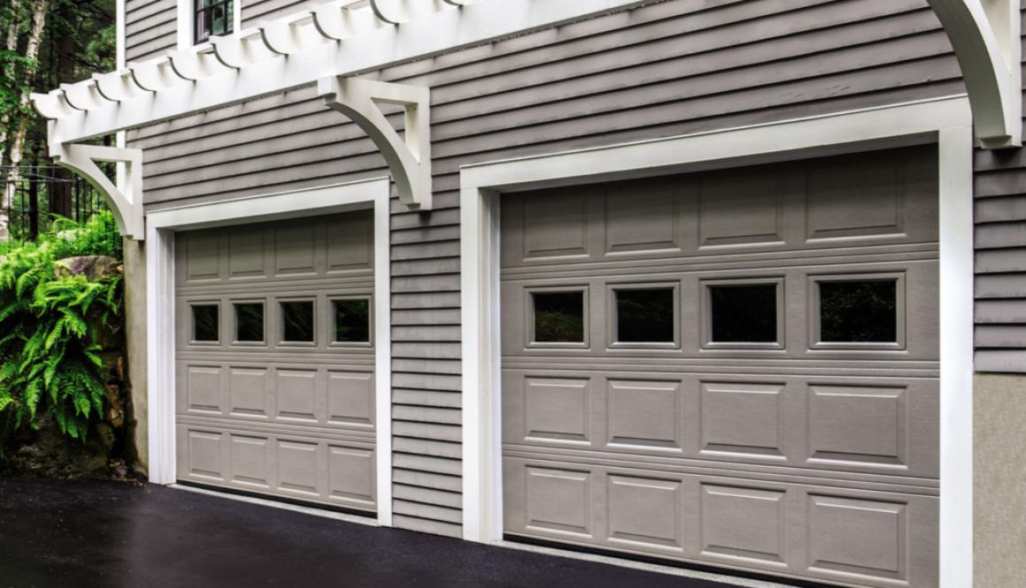 Why Its Important To Keep Your Garage Door In Working Order In Fort Wayne In In 2020 Garage Door Opener Repair Garage Doors Garage Door Repair