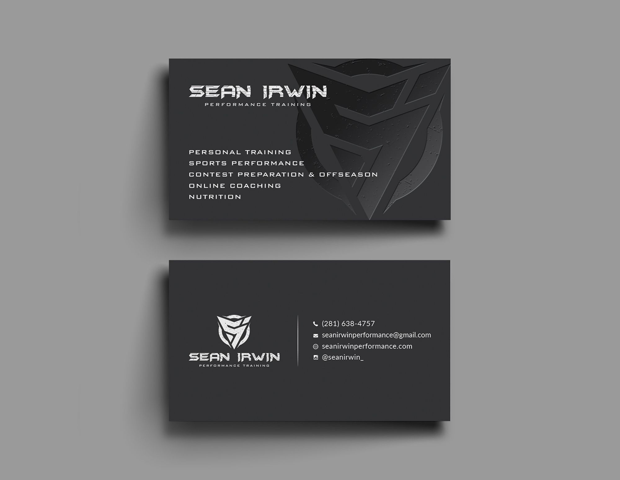 Imamhasan03 I Will Provide Professional Business Card Design For 5 On Fiverr Com Business Card Design Professional Business Cards Business Cards Creative