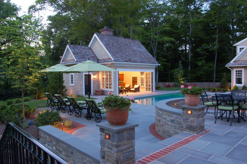 Enjoyable Outdoor Living Spaces Gordon Eadie Landscape Design Main Home Interior And Landscaping Palasignezvosmurscom