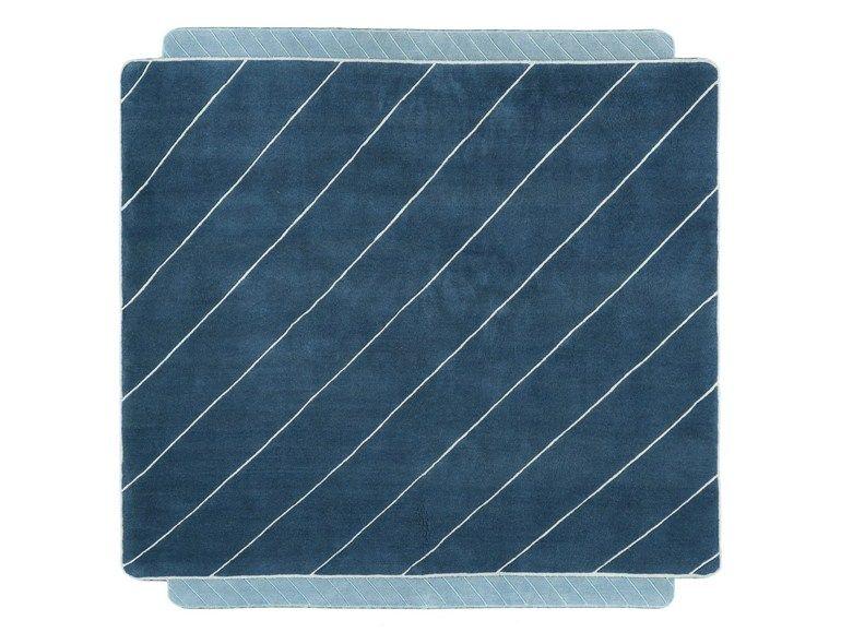 Scarica il catalogo e richiedi prezzi di tappeto a righe
