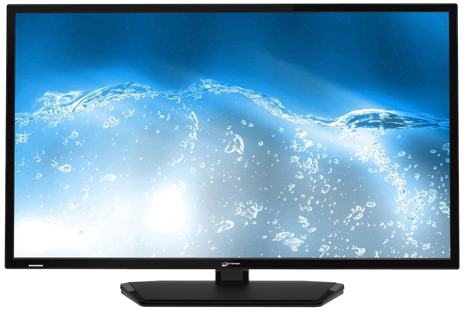 micromax 32inch hd tv in more offer on tv http amazonoffer. Black Bedroom Furniture Sets. Home Design Ideas