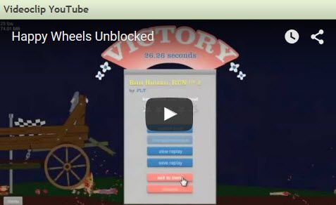 Shooting Games Unblocked Google Sites Games World