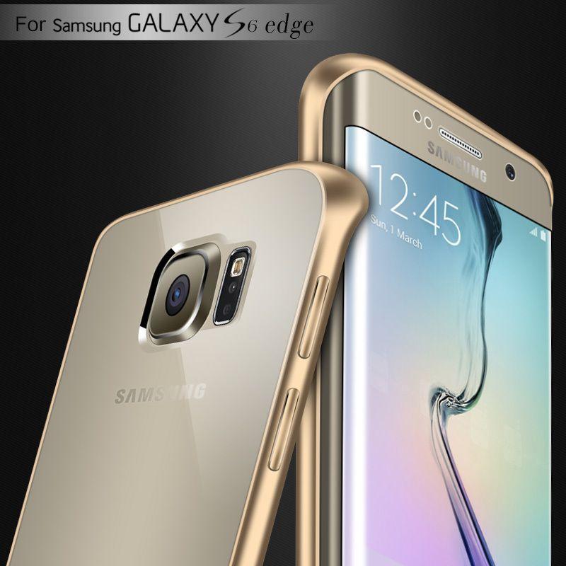samsung galaxy s6 edge back case