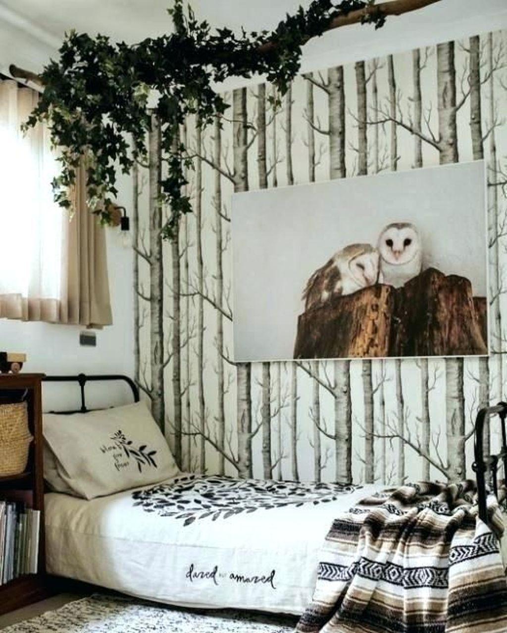 #bedroom decor stores near me #bedroom decor on sale # ...