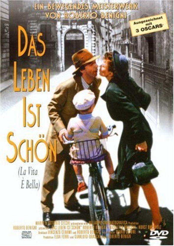 Jung Und SchöN Ganzer Film Kostenlos Anschauen