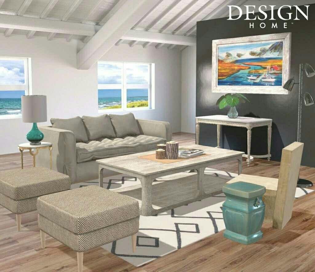 Design My Living Room App Adorable Pinema Yomani On Design Home Appmy Designs  Pinterest  App 2018