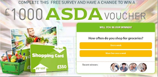 Win A 1000 Asda Gift Card This Free Prize Draw To Win 1000 Of Vouchers To Spend At Asda At Buy Gift Cards Online Gift Card Mall Gift Card Number