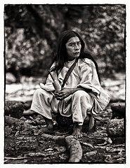 Domingueka (allankassin) Tags: colombia sierra tayrona sierranevada santamarta mamo perdida indigena kogi kogui poporo santamartasierraneva