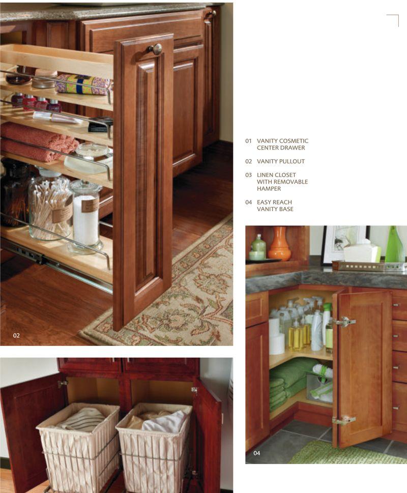 Best Kitchens For Less Diamond Kitchen Cabinets Kitchen 400 x 300