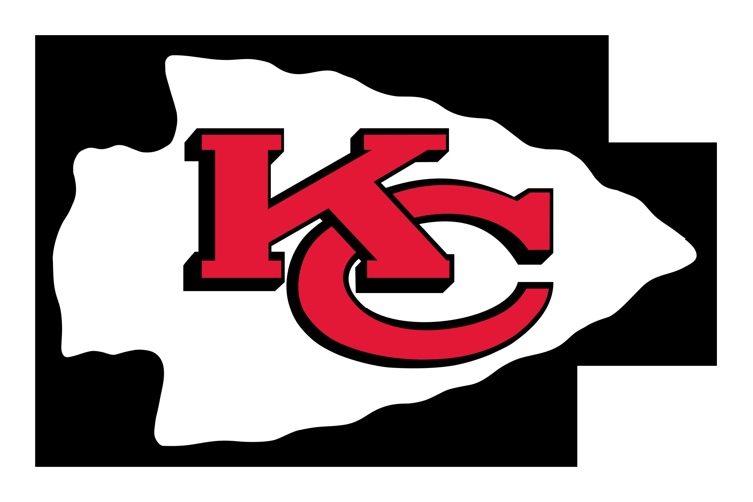 Kansas City Chiefs Logo Png Transparent Svg Vector Freebie Supply In 2020 Kansas City Chiefs Logo Nfl Kansas City Chiefs Chiefs Logo
