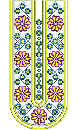 Nighty Embroidery Design Emb Designs Pinterest Embroidery