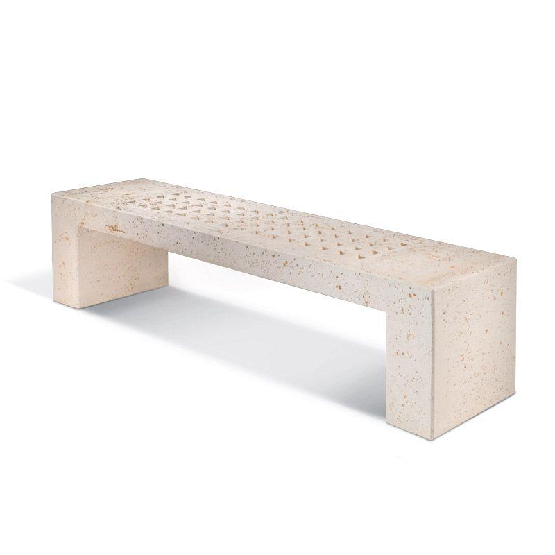 Lab23 Street Furniture Urban Outdoor Solutions Lab23