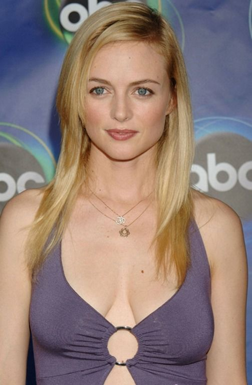 18f6247ca44 Heather Graham Bra Size, Age, Weight, Height, Measurements | Faces ...