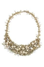 Image result for evening necklaces