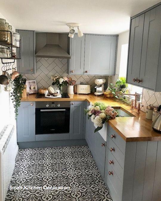 Small Kitchen Decoration Ideas Kitchen Kitchen Remodel Small Home Decor Kitchen Kitchen Inspirations