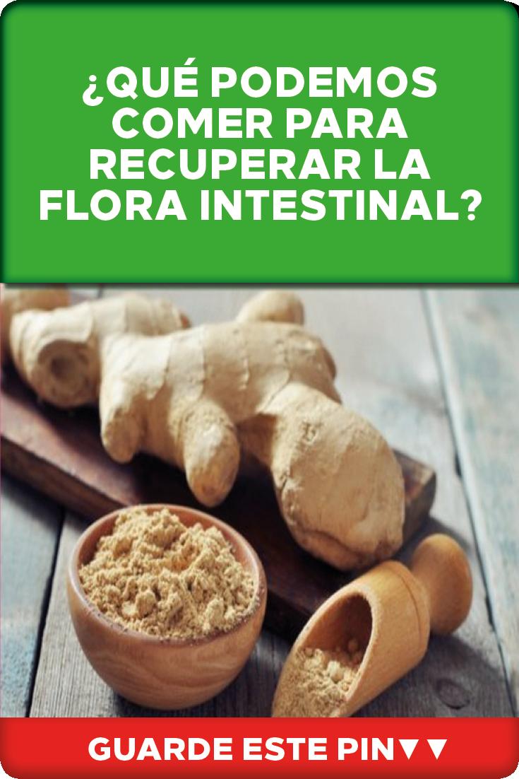 Qué Podemos Comer Para Recuperar La Flora Intestinal Guía Básica De Alimentación Para Recuperar La Flora Intestinal Consumir Fibra Y Food Sweet Potato Sweet