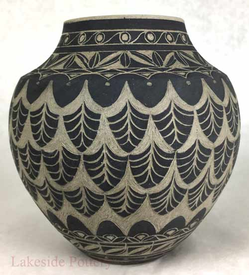 What is Sgraffito | Pottery Technique and Tools