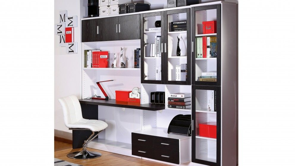 Connecta 3 Piece Furniture Set   Desks U0026 Suites   Home Office   Furniture,  Outdoor
