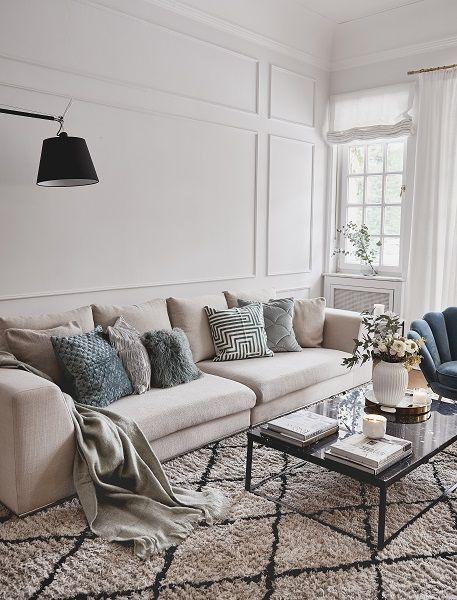 Photo of Mobili soggiorno e arredamento salotto | WestwingNow