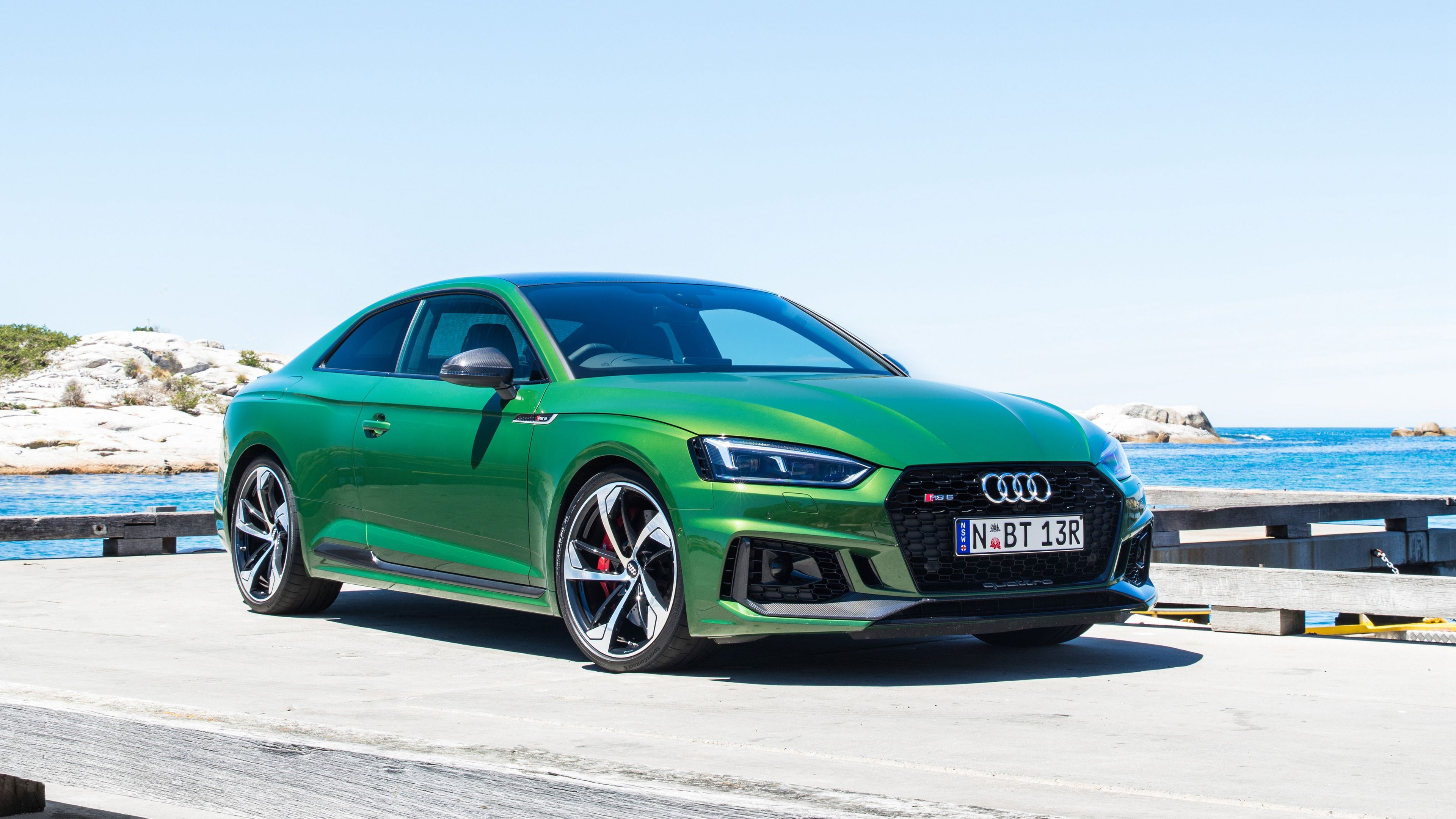 Audi Rs5 Coupe 4k Hd Wallpapers Cars Wallpapers Audi Wallpapers Audi Rs5 Wallpapers 4k Wallpapers Audi Wallpapers Rs5 Coupe Audi Rs5 Wallpaper