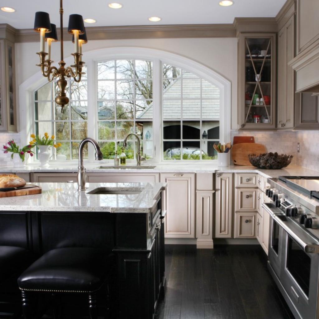 Custom Kitchen Cabinets Lifetime Warranty Custom Sizes Kitchen Soffit Classy Kitchen Custom Kitchen Cabinets