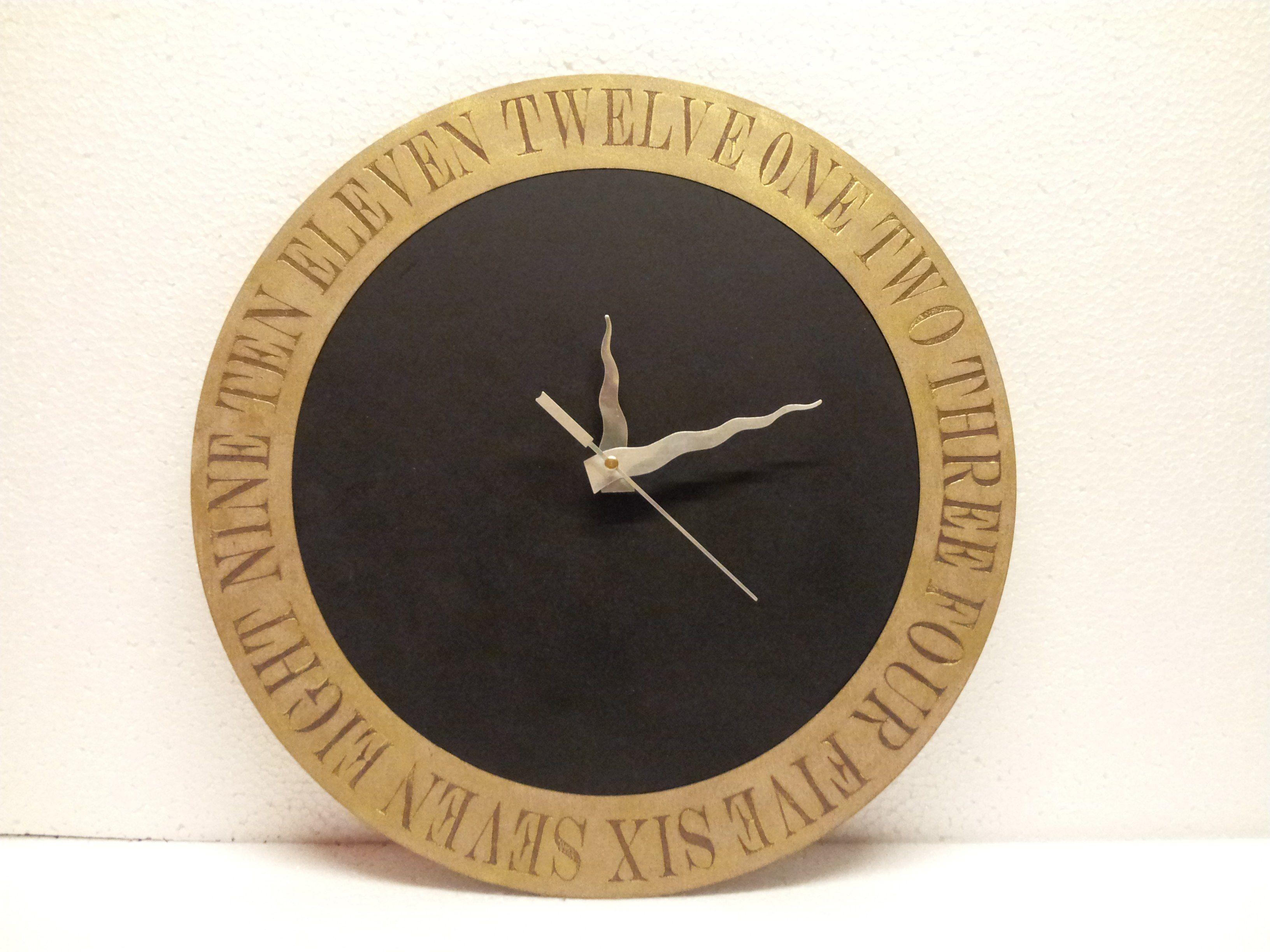 Designer wall clocks online designer modern art contemporary wall designer wall clocks online designer modern art contemporary wall clock watch amipublicfo Image collections