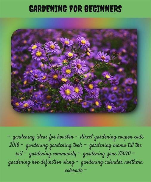 #gardening For Beginners_588_20180611095826_23 Winter Garden Newspapers, # Gardening 5676977 Is The Us Patent,