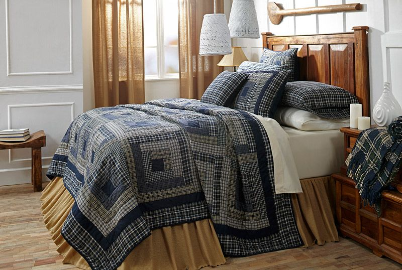 Columbus Luxury King Quilt 120 X 105 With Images Country Bedding Sets Quilt Bedding Oversized King Quilts