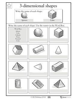 shapes worksheets worksheets geo shapes art worksheets art art education. Black Bedroom Furniture Sets. Home Design Ideas