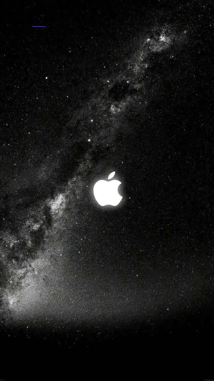 Epingle Par Yesim Duman Sur Apple Logosu En 2020 Image Ecran Fond D Ecran Iphone Apple Fond D Ecran Telephone