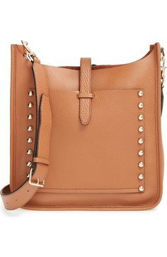 Rebecca Minkoff Unlined Feed Bag Available At A