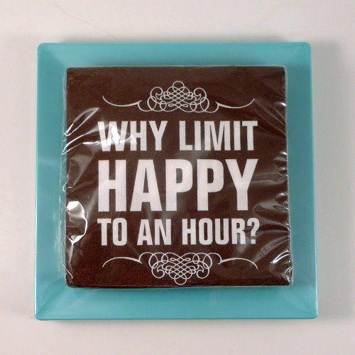 Yes indeed :)