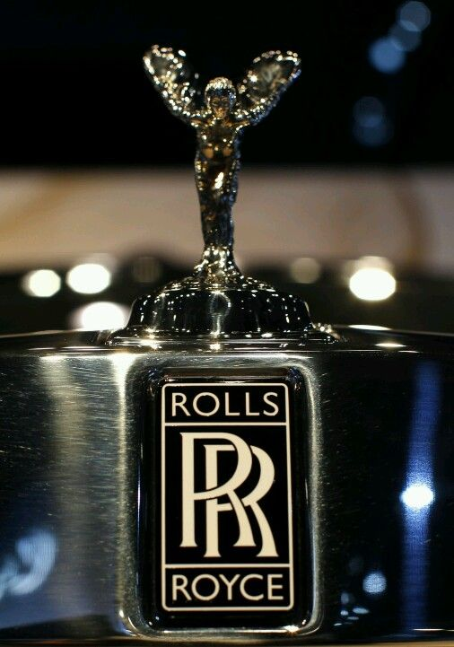 rolls royce | luxury | rolls royce cars, rolls royce logo, bentley