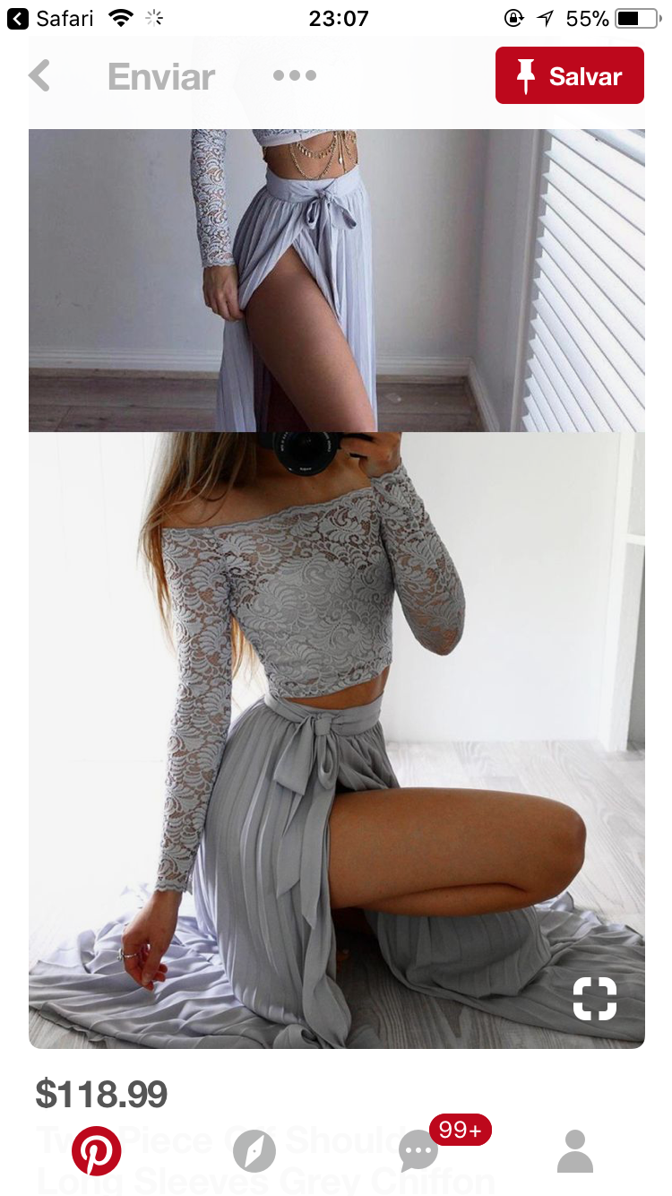 Pin by happy on outfit style in pinterest dresses prom